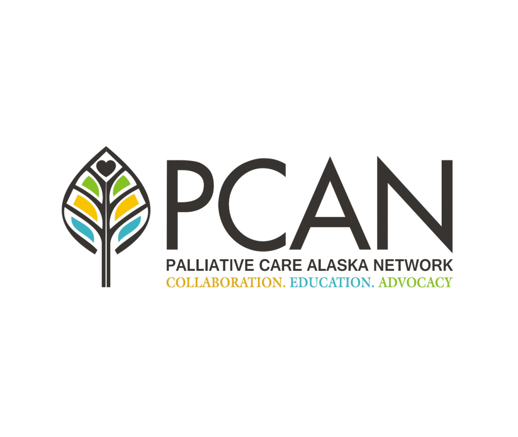Palliative Care Network Alaska